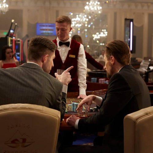 casino_shangrila-kyiv-1set-2