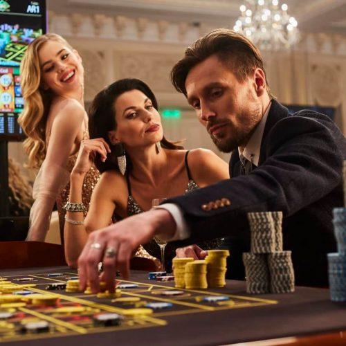 casino_shangrila-kyiv-1set-3
