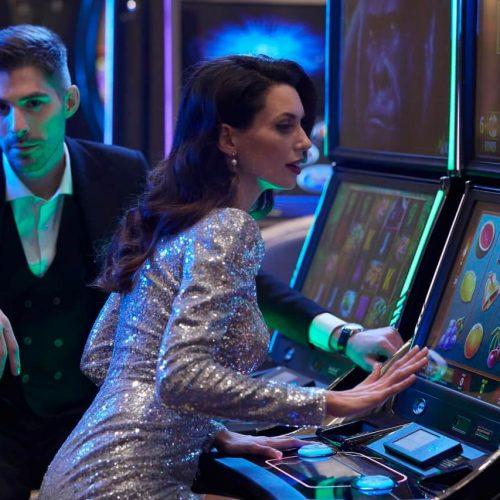casino_shangrila-kyiv-1set-7